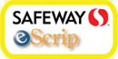 Scrip Safeway