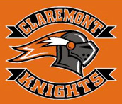 Claremont Middle School