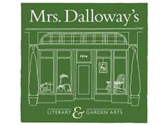 Earn Money for Chabot, Shop at Mrs. Dalloway's