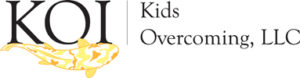 Kids Overcoming