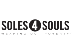 Soles for Souls Shoe Collection
