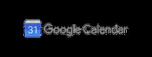 GoogleCalSubLInk