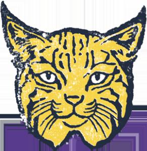 Chabot Elementary Bobcats