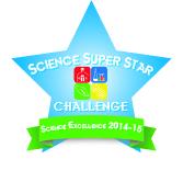 Science Super Star
