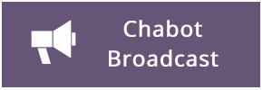 Chabot Broadcast
