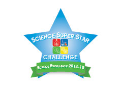 Science Super Star