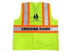 Chabot's Safety Patrol Recognized At Event
