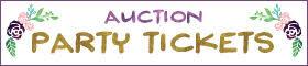 Auction Parties
