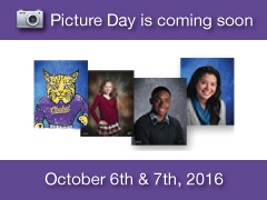 Chabot Picture Day 2016