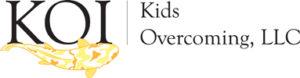 Kids Overcoming
