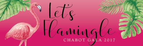Chabot Auction 2017