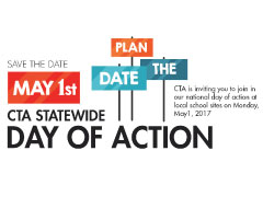 Join Chabot Faculty on International Workers Day