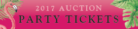 Chabot Auction Parties 2017