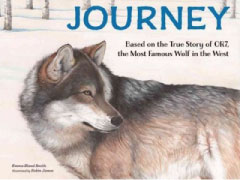 Family Reading Night Featuring Local Author Emma Bland Smith