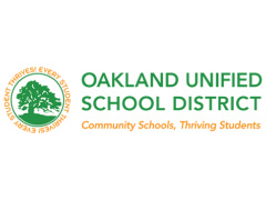 OUSD Reopening: Info & Listening Sessions