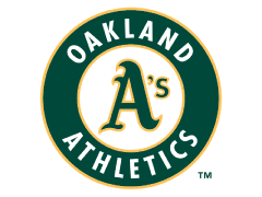 Chabot Day with the A's ⁠— September 22. Final Week to Buy Tickets!