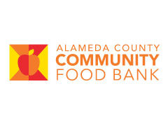 Food Drive for Alameda County Food Bank