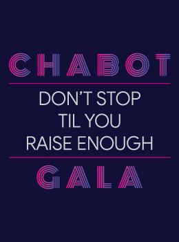 Chabot Gala 2020