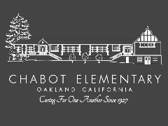 Special Edition Chabot T-shirt