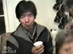mr-wong-samberg-vid