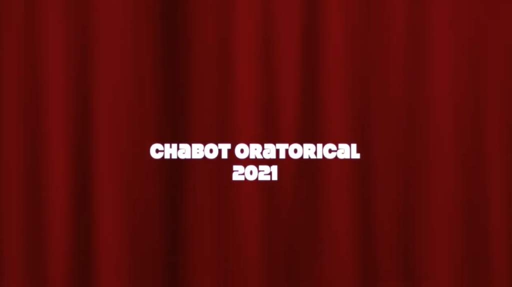 chabot-oratorical-21-still.png