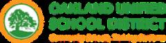 OUSD Logo